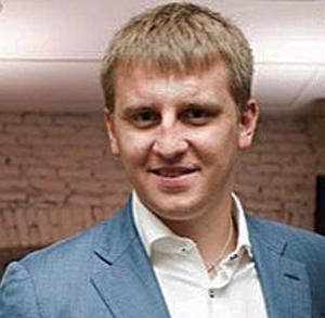 Отзыв от участника: Владислав Григорьев