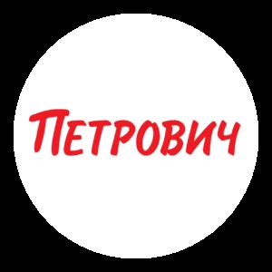 Отзыв от участника: Петрович